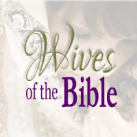 Biblical Wifehood 101