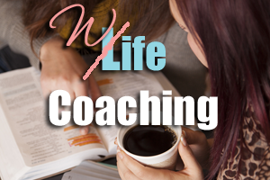 Biblical Wife Coaching is Here!