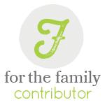 FTF 150x150 Contributor-01